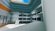 S6-prison-cells2