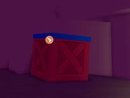 Crate6