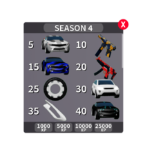 Season4RewardsP1.png