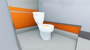 MC-Prison toiletescape