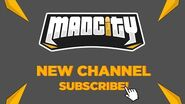 Mad City EGG HUNT 2020 - Schwifty Studios