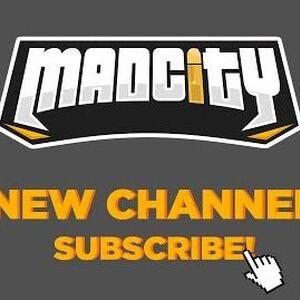 Mad City Roblox Private Servers Season 6 Mad City Roblox Wiki Fandom