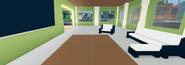 Interior2ei