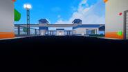 MC-Prison-gatesinside