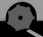 RobloxScreenShot20191222 210921789