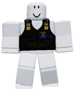 Copfront-0