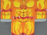 Inferno (Hero)