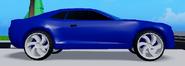 New camaro right