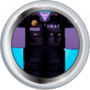In the SWAT Team