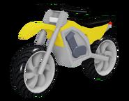 Dirtbike2021