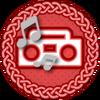 VehicleRadioGamepass.PNG