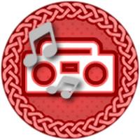 Car Radio Song Id Roblox Vehicle Radio Game Pass Mad City Roblox Wiki Fandom