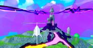 PurpleClouds2