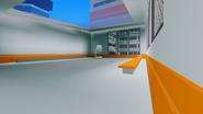 S6-prison-cellA-window
