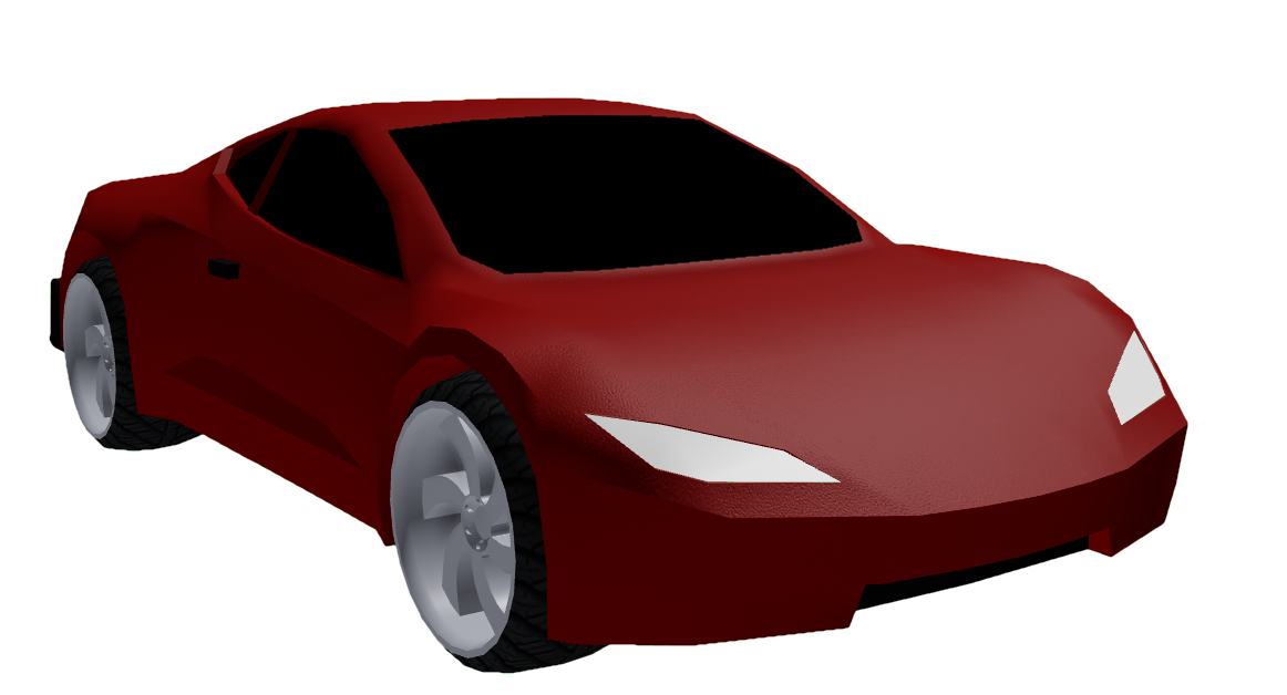 Buying Every Supercar In Mad City Roblox Mad City Update Roadster Mad City Roblox Wiki Fandom