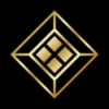 WikiIcon CodedSapphire.png