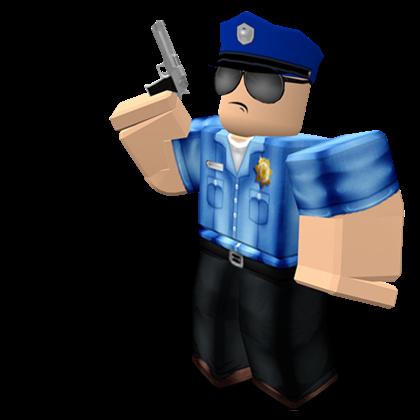 Roblox Cop Games Police Mad City Roblox Wiki Fandom