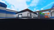 MC SWAT Building-Outside