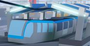 Tram-main-1-seb512