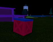 Crate11