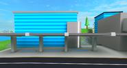 AirportP9