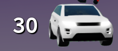 SUV2.png
