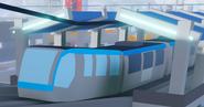 Tram-main-seb512