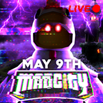 May9thicon