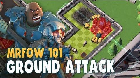 -MRFOW101-_Ground_Attack_Units_-_The_Basics