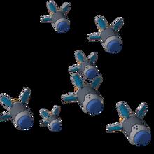 멀티-미사일.png