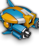 AI0 battleDron 01