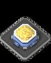 2 GoldStorage.png
