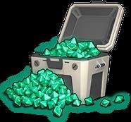Eternium Box.png