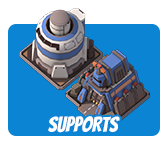 Supports.png