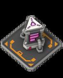 2 CubeStorage.png