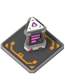 1 CubeStorage.png