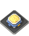 1 GoldStorage.png