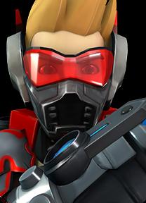 UN0 cyborg 01.png