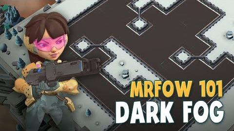 -MRFOW101- Unveiling the Dark Fog - The Basics