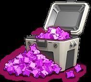 Ecube Box.png