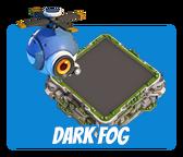 Dark-fog