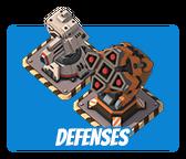 Defenses.png