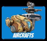 Aircrafts.png