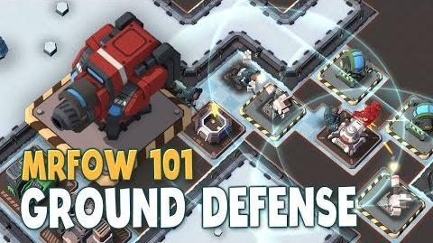 -MRFOW101-_Ground_Defense_Buildings_-_The_Basics