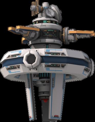 Battle ship 01.png