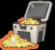 GoldBox Resource.png