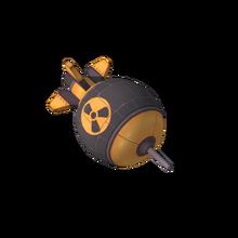 자이언트 미사일.png