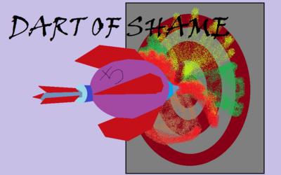 Dart of Shame.png