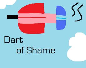 DartofShame.png