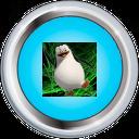 Badge-1304-4
